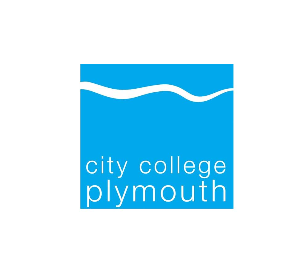 Building Plymouth City College Plymouth